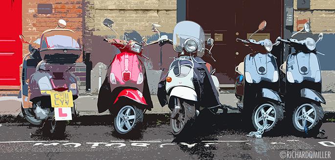 motobikes2