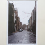 Bermondsey_Street_in_the_rain