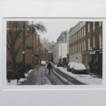 Bermondsey_Street_South_unsigned