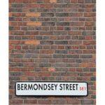 Bermondsey Street | SE1