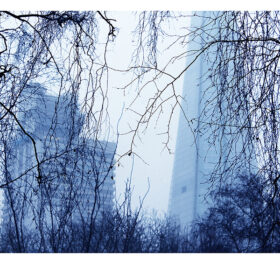 Guys Tower and The Shard_2_68x45