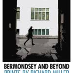 Bermondsey St Festival 2021